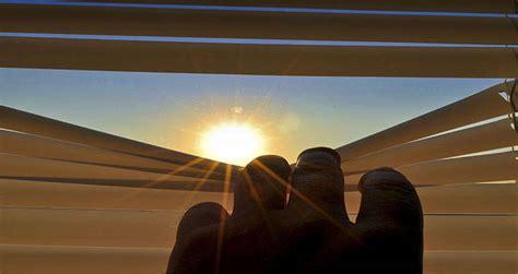 Tende Da Sole Lecco Tende Da Sole Lecco Orobic Tende Realizzazione