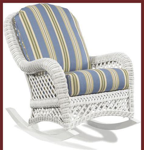 white plastic wicker outdoor furniture outdoor furniture