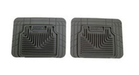 pontiac gto floor mats at andys auto sport