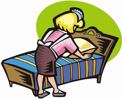 Clipart Amenities Bed Advertisement