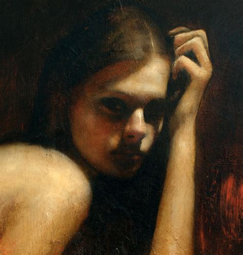 Mark Demsteader NEW PAINTINGS NOW IN STOCK