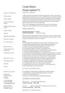 civil engineering internship resume exles sle civil environmental engineering resume template download best 25 civil engineering