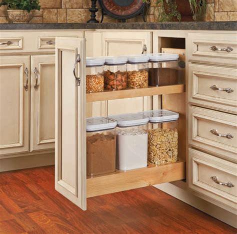 storage kitchen cabinets cabinet storage solutions kitchen cabinet storage ideas 2562