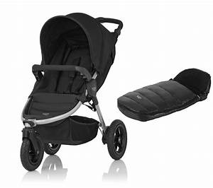 Britax Kinderwagen Bewertung : britax b motion 3 inkl fu sack shiny cosytoes online ~ Jslefanu.com Haus und Dekorationen