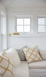 Best Interior Design by Sarah Richardson 14 – DECOREDO