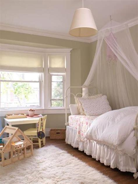 beautiful girls bedroom decorating ideas  room colors