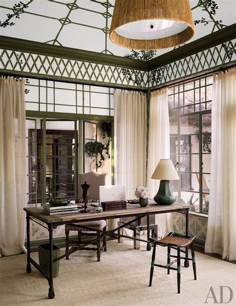 1000 ideas about restoration hardware office on