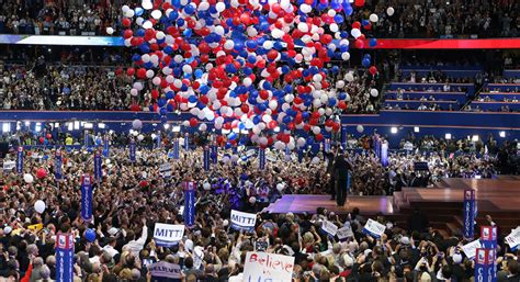 security officials brace  chaotic gop convention politico