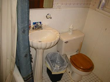 toms bathroom remodeling january