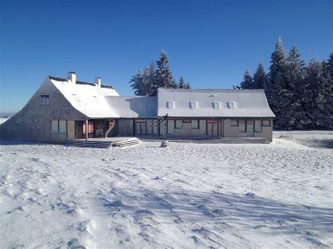 chambres d hotes laguiole vente achat maison villa laguiole 12210