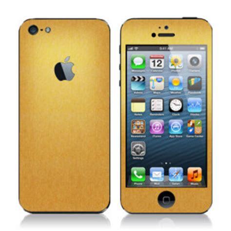 iphone 5s 128gb apple will launch 128gb iphone 5s smartphone s updates