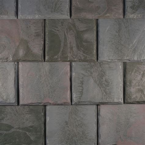 synthetic slate roof tiles roselawnlutheran