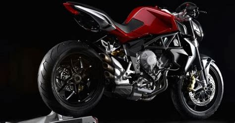 Mv Agusta Brutale 800 Picture by Specs Motorcycle 2013 Mv Agusta Brutale 800 Review