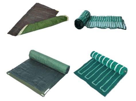 consumo riscaldamento a pavimento casa immobiliare accessori consumo riscaldamento a pavimento
