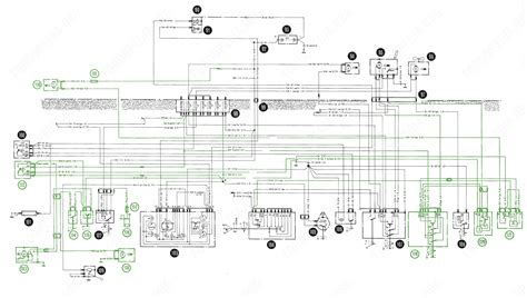 mk wiring diagram wellreadme