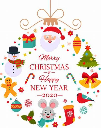 Happy Eve Holiday Transparent Mesh Clipart Freepngimg