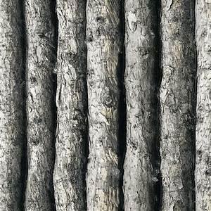 28+ [ Aliexpress Com Buy Textured Tree ]