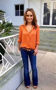 Giada De Laurentiis- love her and her style | My Style ...