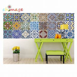 Aliexpress buy lot of pcs mediterranean style self