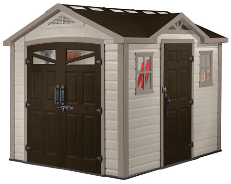 sheds for less direct index of images keter