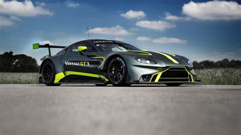 Aston Martin Vantage Backgrounds by Aston Martin Vantage Car Vehicle Sport Car Aston