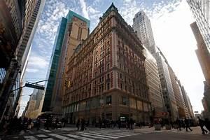 Highgate Holdings  Llc  And Felcor Appoint Luxury Hospitality Pro Jeff David As Managing