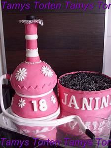 Deko 18 Geburtstag Junge : shisha torte in pink zum 18 geburtstag meine neuesten werke pinterest torten coole torten ~ Frokenaadalensverden.com Haus und Dekorationen