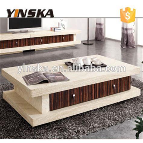 center table set design furniture designs sofa center table buy furniture
