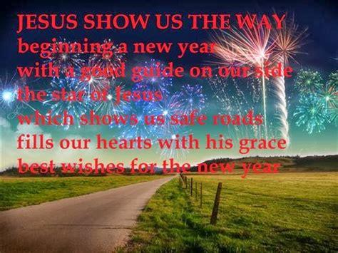 christian  year quotes  quotesgram