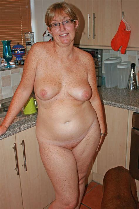 Realamateurmaria Bb Porn Pic From Maria Real