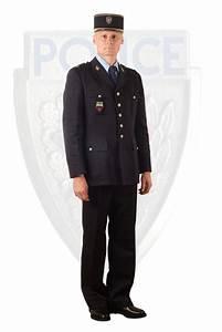 Uniforme Police Nationale : brigadier de police tenue police nationale 1968 ~ Maxctalentgroup.com Avis de Voitures
