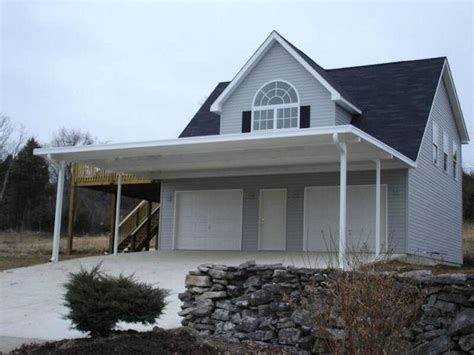 aluminum carports from superior awning inc in nuys ca