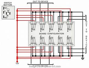 Wiring A Lighted Toggle Switch Diagram Best Lighted Toggle Switch Wiring Diagram Free Downloads