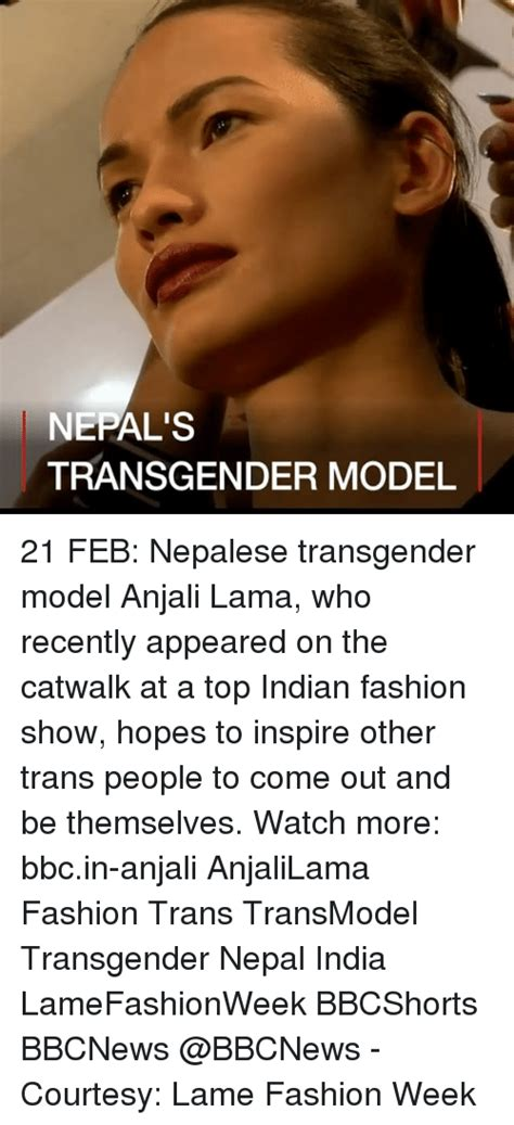 Transgender Memes - 25 best memes about transgendered transgendered memes