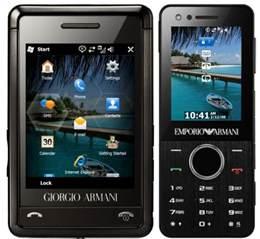 New Samsung Mobile Phone Latest