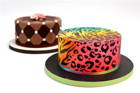 post ace  cakes charm city cakes    plenty