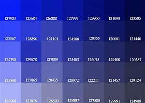 59 best images about Different BLUE color on Pinterest ...