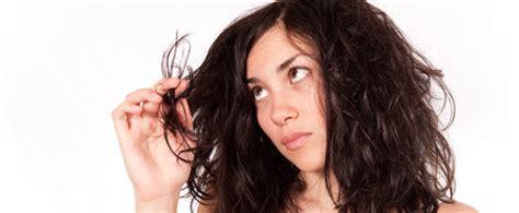 How To: Repair Damaged Hair