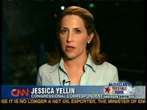 CNN Has Named Its New Chief White House Correspondent ...