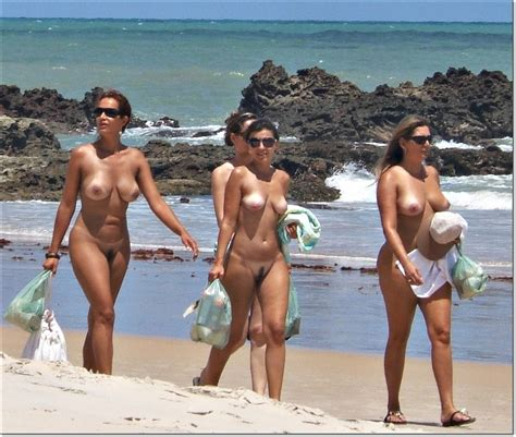In Gallery Groups Of Nude Girls At The Beach Picture Uploaded By Lovermystery On
