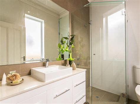 Interior Styling  Contemporary  Bathroom  Perth By