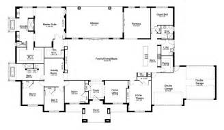 home builders plans new home builders mirage 60 acreage storey home designs