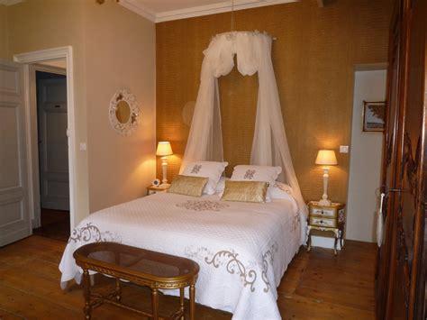 chambre d hote medoc 33 chambre d 39 hôtes à castelnau de medoc 5 épis medoc gironde