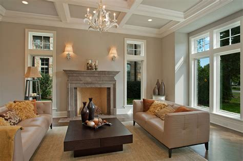 neutral paint colors for living room a perfect for home s