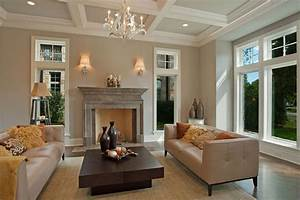 Neutral, Sage, Green, Paint, Colors, For, Living, Room, U2014, Randolph, Indoor, And, Outdoor, Design