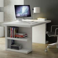 petit bureau moderne mot clé petit espace décorer