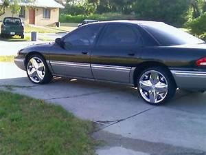 Neon4thatazz U0026 39 S Profile In Auburndale  Fl