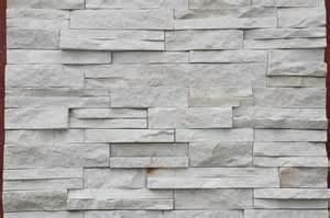 the stacked veneer will be our backsplash and also