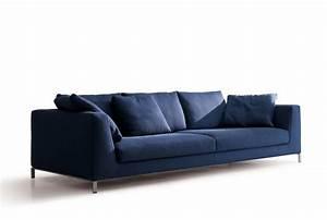 B B Italia München : b b italia drei sitzer sofas sofa ray designbest ~ Markanthonyermac.com Haus und Dekorationen