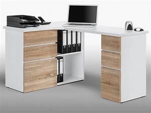 Schreibtisch Günstig Kaufen : eck computertisch schreibtisch deutsche dekor 2018 online kaufen ~ Orissabook.com Haus und Dekorationen